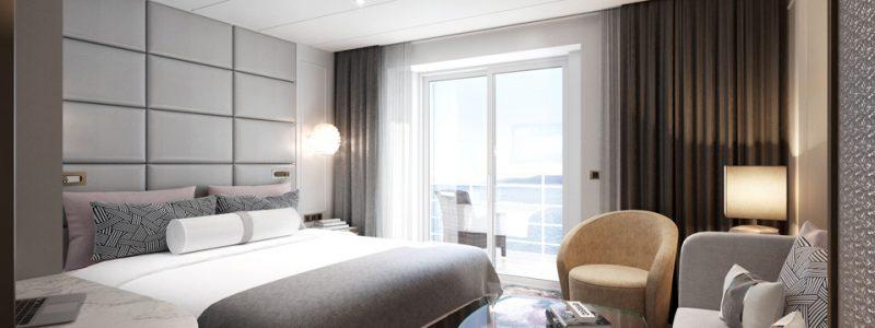 2017cs_seabreeze_penthouse_bed-verandah_930x570