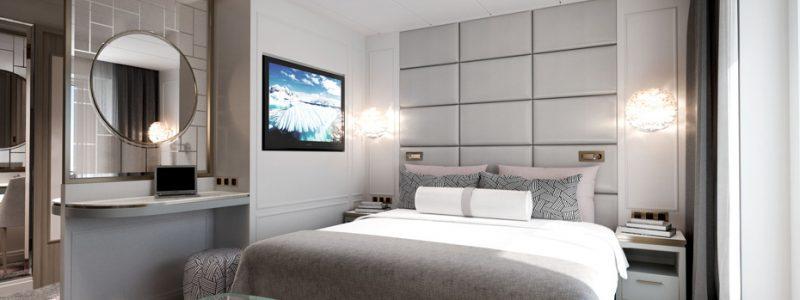 2017cs_seabreeze_penthouse_bed1_930x570