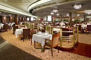 Crystal_Symphony_Dining_Room