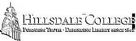 Hillsdale College Cruise